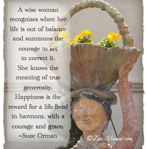 A Reminder to Rebalance