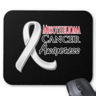 mesothelioma_awareness_ribbon