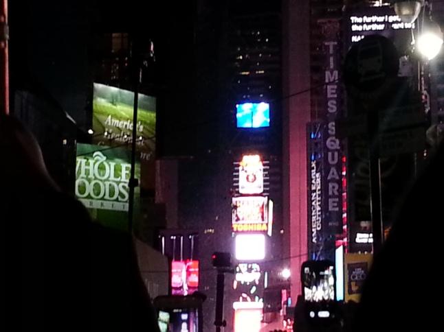 NYC_HNY2