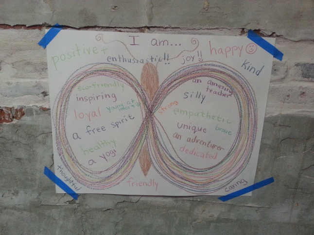 Butterfly_affirmations