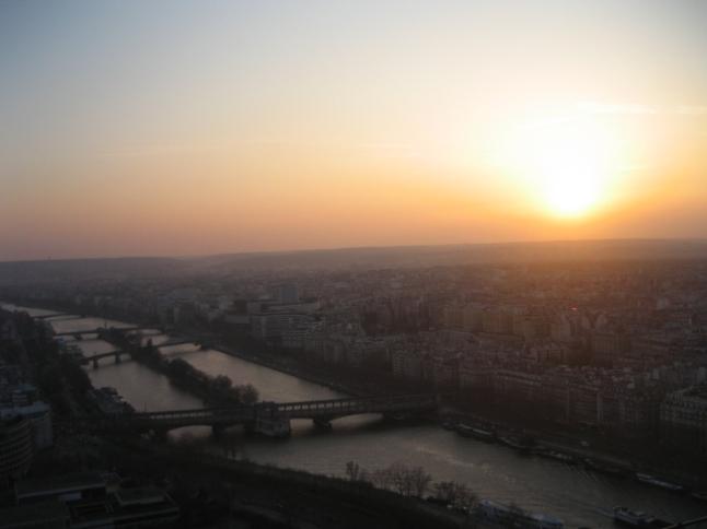 paris-1120