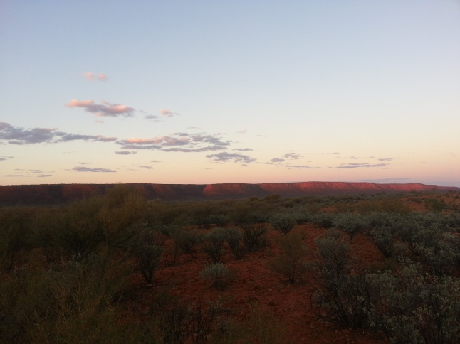 sunset_outback
