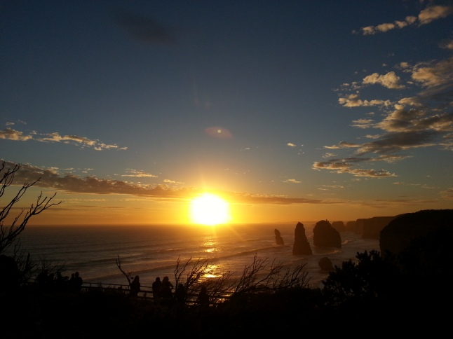 sunset_twelveapostles