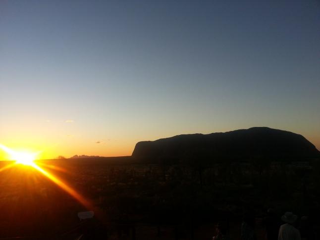 sunset_uluru