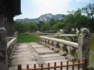 palace5