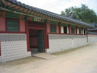 palace6